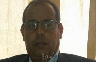 """مديرة مستشفى بيت جالا تكذب رواية الشرطة حول وفاة النزيل """"نصر"""": وصل متوفياً"""