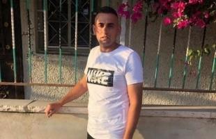 """الخليل: وفاة الشاب """"ساهر الشحاتيت"""" متأثراً بإصابته بفيروس """"كورونا"""""""