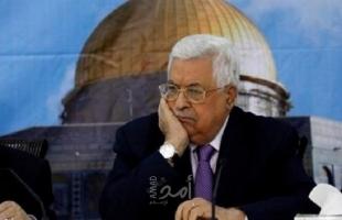 """متحدثون: لا يوجد لـ""""عباس"""" أي مسوغ قانوني لتأجيل الانتخابات.. واتهامات بـ""""أسباب داخلية"""""""