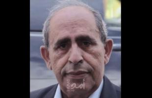 """وفاة الشاعر والمفكر الفلسطيني """"عز الدين المناصرة"""" بفايروس """"كورونا"""""""
