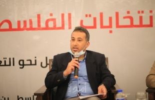 احتجاز سلطات الاحتلال جثامين الشهداء في ميزان القانون الدولي