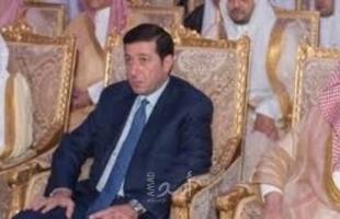 """نائب أردني يسأل رئيس الحكومة الخصاونة: """"أين باسم عوض الله؟"""""""
