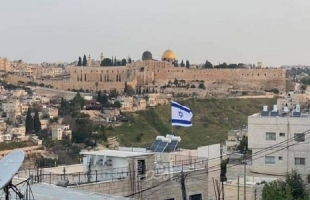 محكمة إسرائيلية تجمّد قرار هدم منازل بحي البستان في سلوان