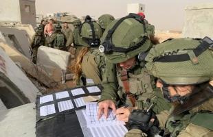إعلام عبري: أمريكا سربت معلومات عسكرية إسرائيلية والمطالبة بالتحقيق