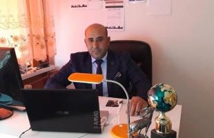 """""""المصريون بالخارج"""".. حملة على """"الفيسبوك"""" لحث سفارات أوروبا دعم حق مصر في مياه النيل"""