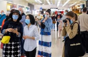 """""""كورونا"""" عالميا: 4 ملايين و715 ألف وفاة والإصابات تقترب من 300 مليون حالة"""
