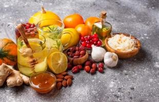 7 مشروبات طبيعية تنظف الكلى