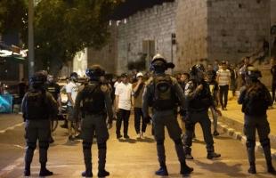 الجامعة العربية تُدين الاعتداءات الإسرائيلية على الفلسطينيين في القدس