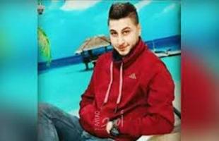 """هيئة الأسرى: تمديد توقيف الأسير الجريح منصور عمرو ونقله الى """"عيادة سجن الرملة"""""""