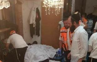 أمريكيون بين قتلى ومصابي حادثة التدافع بإسرائيل