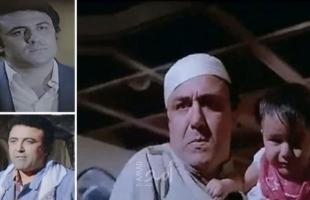"""نقل الفنان المصري عماد محرم للعناية المركزة للاشتباه بإصابته بـ""""كورونا"""""""