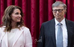 """""""الطلاق الأغلى"""".. تقارير تكشف تفاصيل ثروة بيل غيتس"""