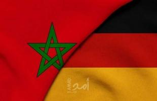 """المغرب يصف الموقف الألماني تجاه الصحراء المغربية بـ""""خطير"""" .. ويستدعي سفيرها في برلين"""