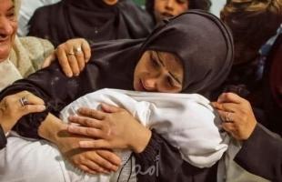 محدث- ردود فعل فلسطينية حول قرار مجلس حقوق الانسان بتشكيل لجنة تحقيق في الجرائم الإسرائيلية