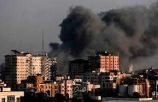 119 مؤسسة أميركية ودولية تؤيد وقف تسليم أسلحة لإسرائيل