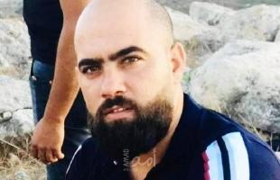 """الصحة: استشهاد الشاب """"منتصر جوابرة"""" متأثراً بجراحه برصاص جيش الاحتلال في جنين"""