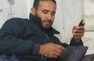استشهاد مواطن من البريج متأثراً بجراحه خلال العدوان على غزة