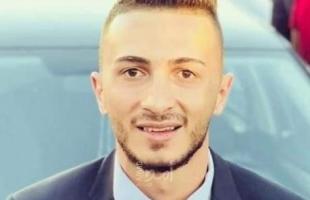 الجامعة العربية تُحذر من استمرار تجاهل الوضع الخطير للأسيرين المضربين أبو عطوان وحريبات