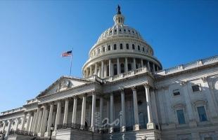 الكونغرس يعقد أول جلسة استماع عن أحداث محاولات اقتحامه في عهد ترامب