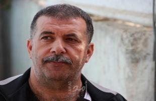 """محكمة إسرائيلية تقرر الإفراج عن رئيس لجنة الدفاع عن حي بطن الهوى """"زهير الرجبي"""""""