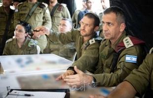 """عضو كنيست: يجب تقديم نتائج تحقيق فشل الجيش الإسرائيلي في تدمير """"مترو حماس"""""""