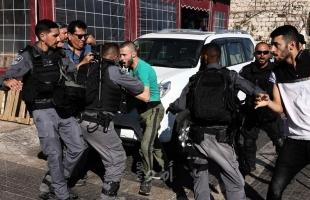الغف ﻳﻄﺎﻟﺐ المجتمع الدولي ﺑﻤﺤﺎﻛﻤﺔ إسرائيل على جرائمها ضد الشعب الفلسطيني