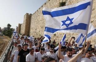 """أكاديمي: مسيرة الأعلام الإسرائيلية """"استفزازية"""" والمعركة الأخيرة وحدت الكل الفلسطيني"""