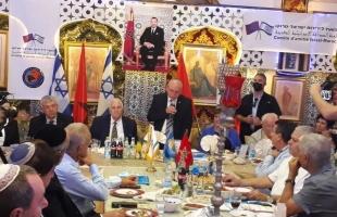 المغرب: المرشدون السياحيون يتعلمون العبرية لاستقبال 500 ألف إسرائيلي