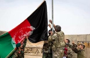 روسيا: رفع مستوى صادرات الأسلحة إلى دول آسيا الوسطى بعد تطورات في أفغانستان