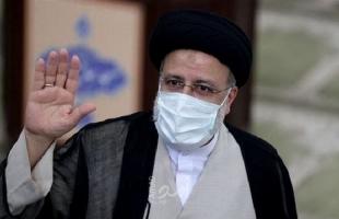 أهم أربعة ملفات في انتظار الرئيس الإيراني رئيسي