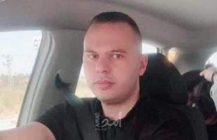 """إعدام الشاب """"علاء زهران"""" برصاص مستوطنين في نابلس"""