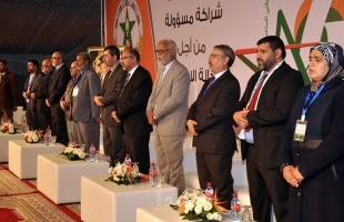 """تقرير: هزيمة """"العدالة والتنمية"""" المغربي بالانتخابات المهنية.. عقاب سياسي أم سحابة عابرة؟"""