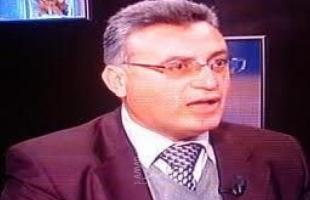 وزارة الإعلام ومؤسسات تنعي نقيب الصحفيين السابق النجار