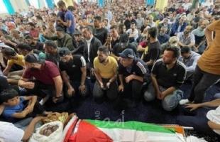 دويكات: تم إحالة 14 شخصا للقضاء في قضية نزار بنات