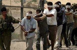 """مهجة القدس: الأسير """"أحمد الشيباني"""" يدخل عاماً جديداً في سجون الاحتلال"""