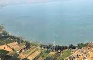 """""""المياه الإسرائيلية"""" للأردن مرهونة بآليات التنفيذ"""