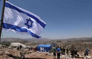 """""""تحايل رخيص"""".. فلسطينيون يرفضون اتفاق إخلاء مستوطنة """"أفيتار"""" في الضفة"""