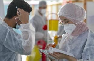 """الصحة العالمية تحذر من """"عواقب كارثية"""" في الشرق الأوسط"""