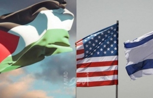 أمريكا ترحب باتفاقات الأردن وإسرائيل حول المياه وزيادة التجارة