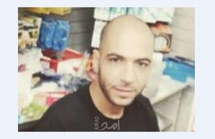 مقتل شاب رمياً بالرصاص في النقب