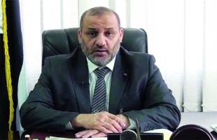 وزير سابق في حكومة حماس يحمل السلطات مسؤولية وفاة 2 من عائلة المدهون