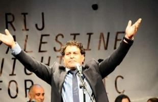"""لبنان: وفاة الفنان الفلسطيني """"محمد الآغا"""""""