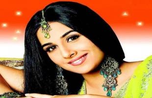 تعرفي على سر جمال المرأة الهندية