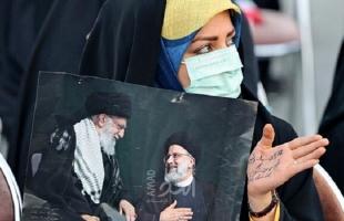 """استمرار احتجاجات أزمة المياه في إيران وهتافات ضد """"خامنئي"""" في طهران - فيديو"""