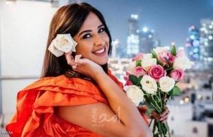 وأخيرًا.. ياسمين عبد العزيز تغادر العناية المركزة..والزيارة ممنوعة