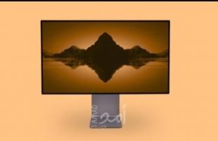 ابل تعمل على تطوير شاشة جديدة برقاقة معالج A13