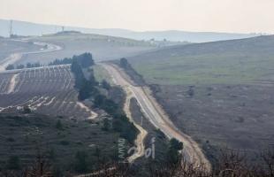 جيش الاحتلال يُعلن اعتقال راعي أغنام لبناني