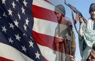 """""""نيويورك تايمز"""" تكشف كيف هزمت طالبان نظام صنعته واشنطن بهذه السرعة؟!"""