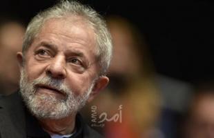 البرازيل: دا سيلفا يتهم بولسونارو بتقليد ترامب الذي شكك في نظام التصويت