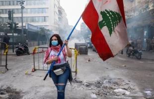 السفيرة الأمريكية: نرحب بالعقوبات الأوروبية الجديدة لتعزيز المساءلة والإصلاح في لبنان